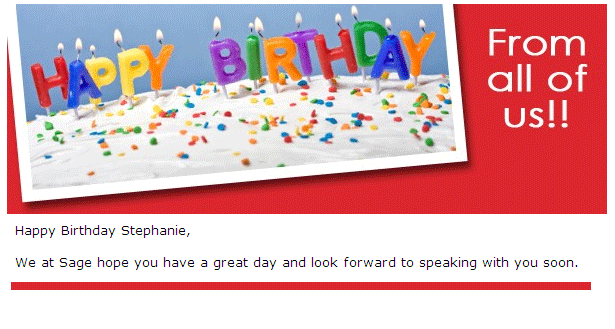 screenbirthdaypng – Sample Happy Birthday Email